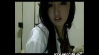 xxxเด็กเด็กสาวนักเรียนหน้าสวย ถ่ายคลิปเงี่ยนกับแฟนหนุ่ม