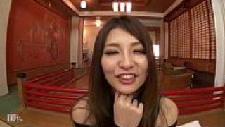 หนังเอวีญี่ปุ่นHD Honnoka Yonekura สาวดาราเอวีหน้าใหม่ เล่นเรื่องแรก ลีลาหน้าตาตอนโม้คควยน่าโดนเย็ดหีมาก
